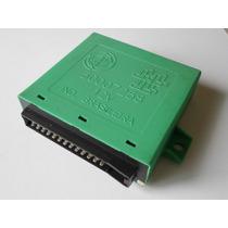 Módulo Central De Alarme Fiat Tempra 95 A 99 Código 50007258