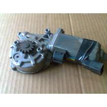 Motor Vidro Eletrico Dianteiro Direito Monza 82/86
