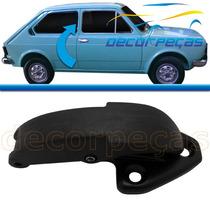 Trinco Fecho Janela Basculante Fiat 147 Spazio Europa