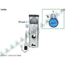 Engate P/ Reboque Tubular 50mm