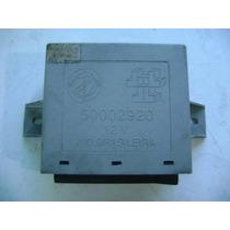 Modulo Conforto Central Vidro Alarme Tempra 3259592541