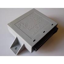 Módulo Central De Alarme Fiat Tempra 95 A 99 Código 50002920