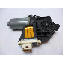 Motor Do Vidro Elétrico Dianteiro Direito Do Vectra 94/95