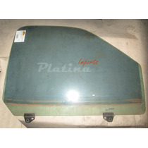 Vidro Porta Dianteira F150 1998 - Direito