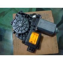 Motor Ld Vidro Eletrico Omega Gl Gls Cd 93/95 Original Gm
