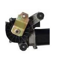 Motor Limpador Parabrisa Gm Blazer E S10