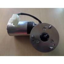 Motor D Limpador D Parabrisa/caminhao Mbz/bosch/709/912/1614