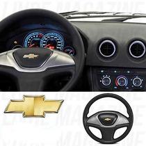 Volante Esportivo Chevrolet Celta / Prisma /similar Original