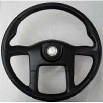 Volante Antifurto Mercedes Benz 608 710 1113 1620 450mm