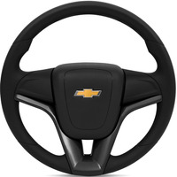 Volante Cruze Para Celta Corsa Astra Prisma Monza Kadett Gm