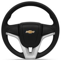 Volante Esportivo Cruze Celta Corsa Astra Prisma Monza Gm