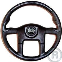 Volante Bobo Antifurto Volvo Nl Edc Fh 450mm