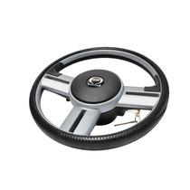 Volante Antifurto Bobo Rallye Vw / Ford / Gm / Fiat
