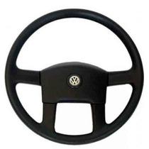 Volante Caminhão Volkswagen Titan 8.150 / 9.150