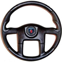 Volante Bobo Antifurto Scania 110 111 112 113 124 450mm