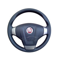Volante Original Fiat Palio 2008 2009 2010 2011 2012 2013