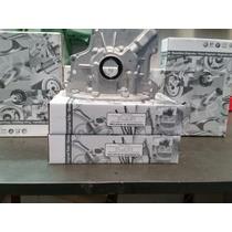 Bomba Oleo Gol G3/g4/g5/golf 030115105p