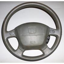 Volante Honda Civic 95