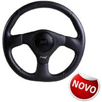 Denver Volante 33cm + Garantia + Mercado Pago + Nf + Me