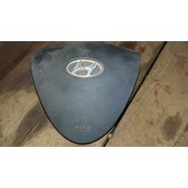 Bolsa Do Volante Do Airbag Do Hyundai I-30