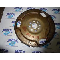 Cremalheira Volante Motor Automático Bmw 323/325/328