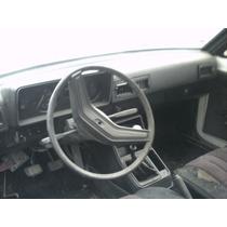 Volante Original Ford Belina 83 Corcel Del Rey