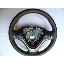 Volante Couro Troca Hyundai I30