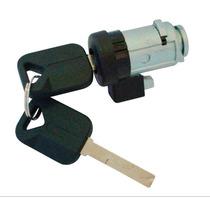 Cilindro De Ignição Com Chave Snake Key Volvo Fm Fh Fmx