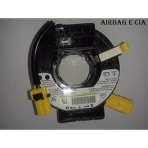 Fita/cinta Airbag Honda Civic 2007/2012 Com 18 Pinos