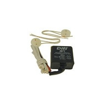 Reator Inversor P Lamp Fluorescente 24v 15 40w Atj