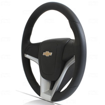 Volante Modelo Cruze Corsa Joy Astra 98/ Meriva Zafira