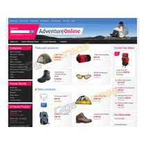 Loja Virtual E-commerce Php Site Vendas Online 65 Modelos