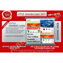 Loja Virtual Php 2011 Style Grandes Lojas + 2 Banners Flash