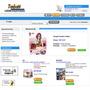 Super Loja Virtual Em Asp - Venda Seus Produtos Na Internet