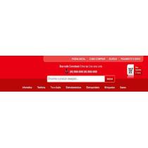 Loja Virtual 12.0 Afiliados Instalação Suporte Grátis Script