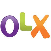 Script Php Classificados Olx/bomnegocio - Instalação Grátis
