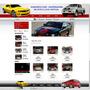 Script Revenda Veículos Automóveis Agência Carro Auto Loja