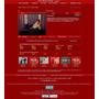 Script De Webcam Online Só Até 28/02/2015