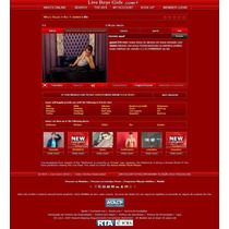 Script De Webcam Online Só Até 24/07/2015