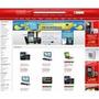 Loja Virtual Lojas Americanas - Corrigido,sem Bugs!