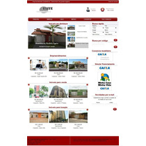 Script Imobiliaria 2011 Php Mysql - Sem Bugs!