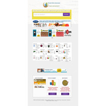 Site Script Sistema De Busca Guia Comercial 2013 Em Php