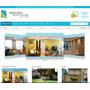 Script Php Imobilária V4 + Maps - Site Imobiliario Completo