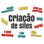 Site Ou Loja Virtual Para Sua Empresa Vender Mais! Promoção!