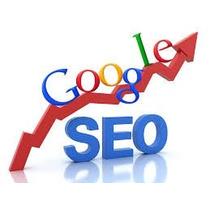Backlinks De Qualidade Seo Otimize O Seu Site