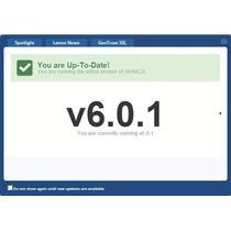 Script Whmcs 6.0.1 Licença Full+brinde Loja Virtual 12.0*