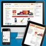 Sistema Script Site Ebay Clone Php Portal