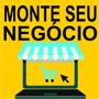 Loja Virtual Venda E Entrega Automática Com Pagseguro 2016