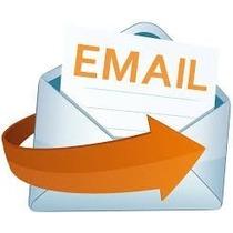 Tbl E-mail Templates Para Whmcs 6 Em Português Br