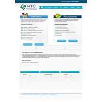 Script Site Ptc Bux Azul